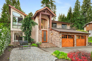 bellevue-home-for-sale